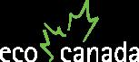 ECO Canada Main Website