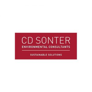 web_0003_CD-SONTER_logo_red-copy