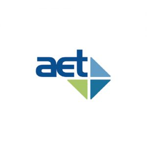 web_0004_AET-logo-hi-rez-colour [Converted]