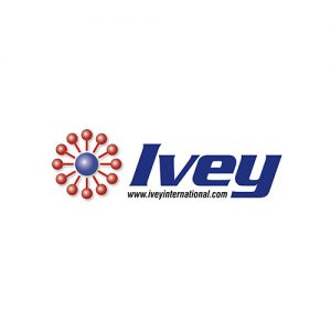 web_0006_Ivey International Logo