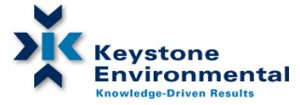 Keystone Environmental