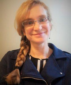 Birgit I