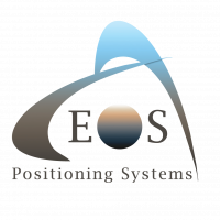Final-logo-eos-standard-300dpi